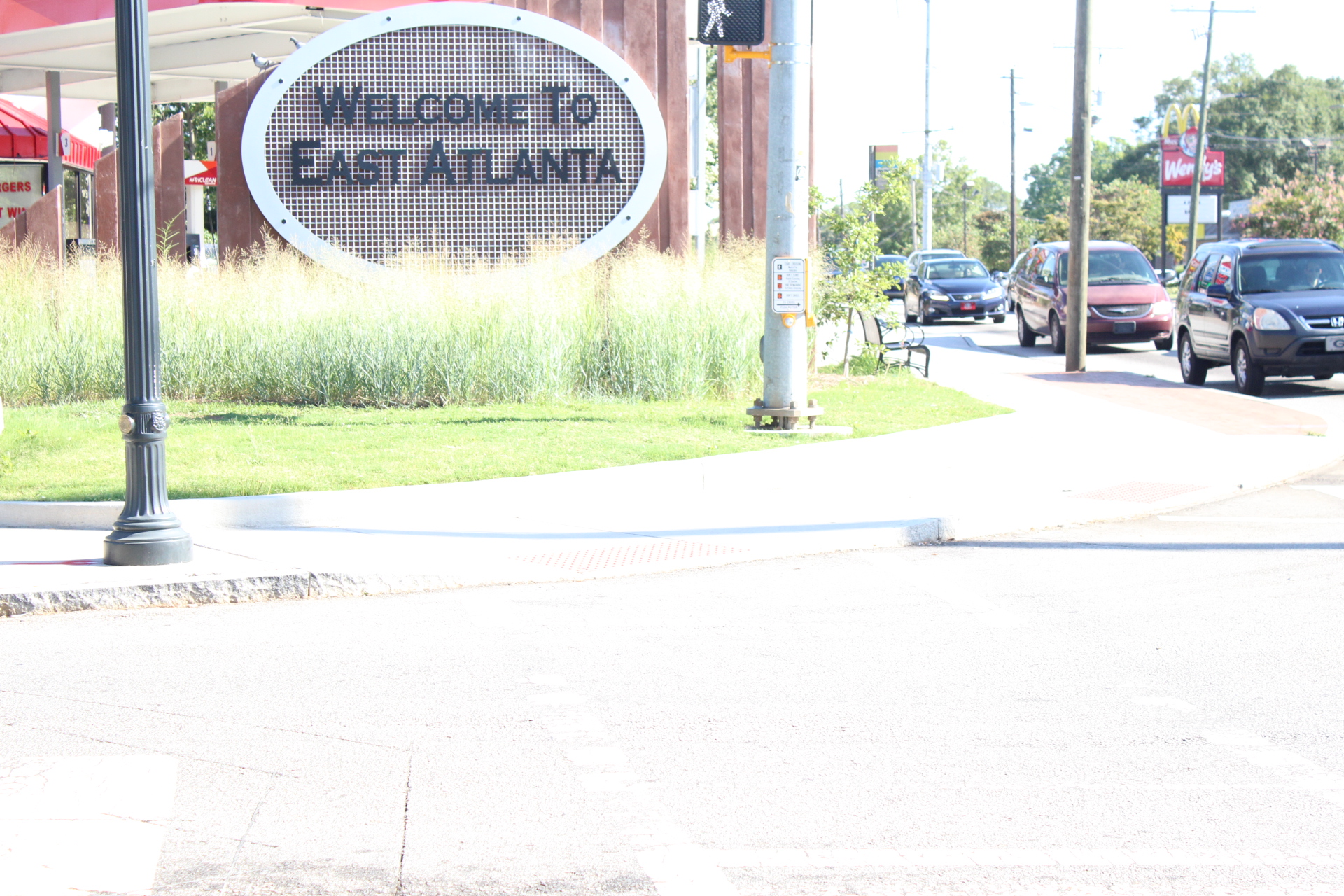 East Atlanta Homes Atlantaluxuryhomesandcondos.com