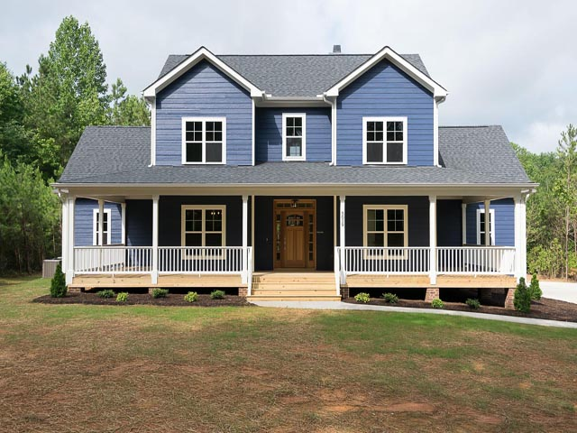 CUSTOM HOMES RALEIGH-DURHAM, DESIGN BUILD DURHAM, DESIGN BUILD RALEIGH, DESIGN BUILD CARY, DESIGN BUILD TRIANGLE, DESIGN BUILD RALEIGH-DURHAM, BUILD ON YOUR LOT DURHAM, BUILD ON YOUR LOT DURHAM,