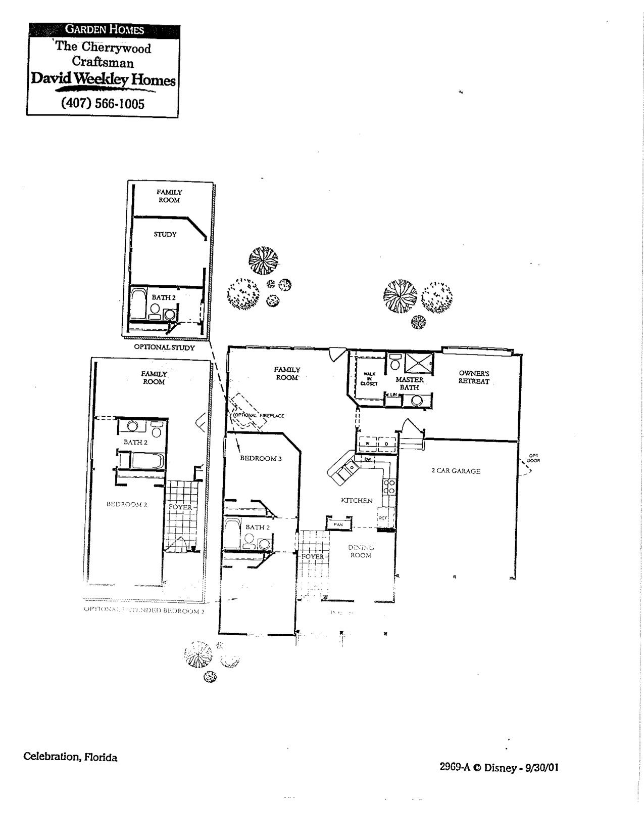 cherrywood coastal floorplan