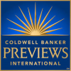 Coldwell Banker Previews International