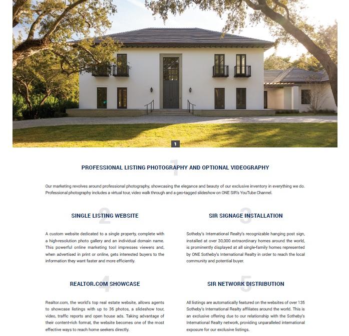 Sell Your Miami Property with Jamey & Ognjen Prezzi, Your Miami ...