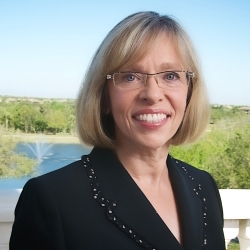 Terri Kotaska, real estate professional