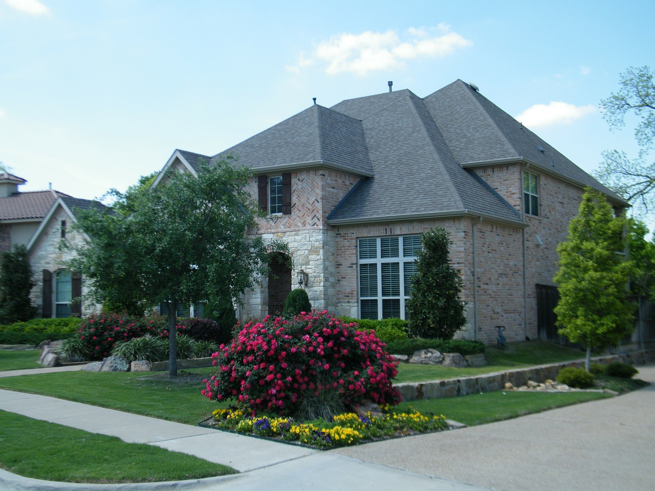 springboro oh area information for home buyers future residents