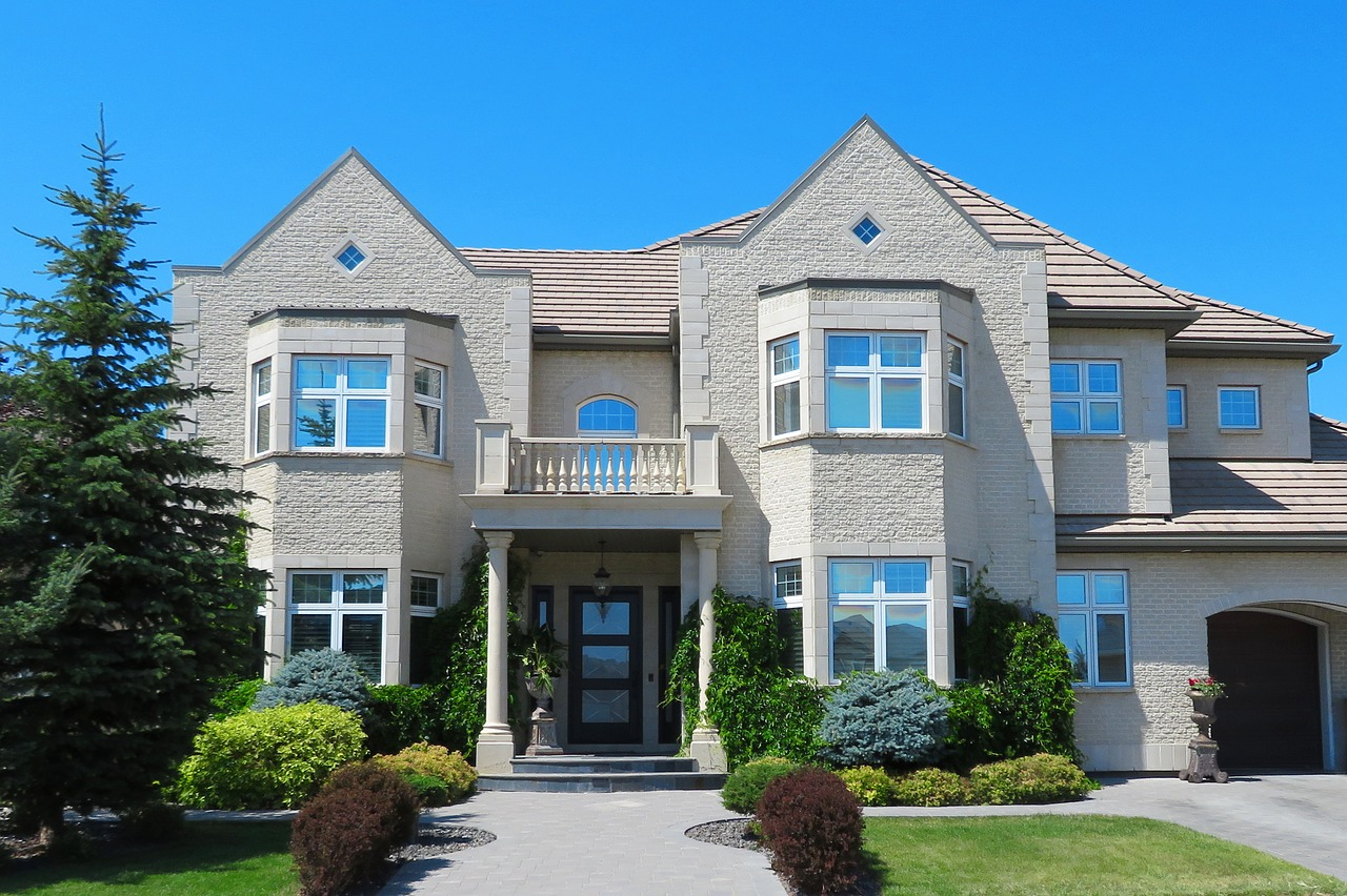 Welcome to Centerville  Ohio. About Centerville  Ohio  Real Estate  Attractions   More